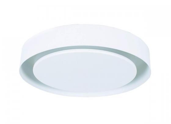 Потолочный светодиодный светильник Donolux C111026/1 D600