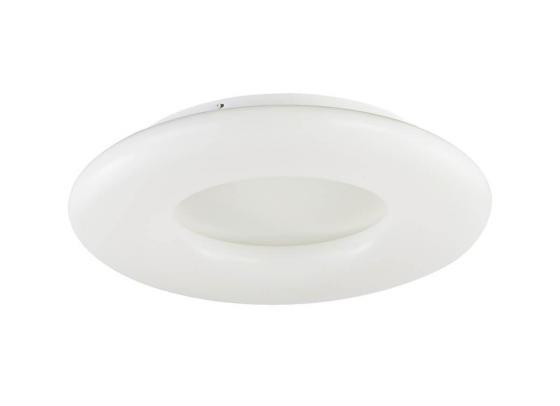 Потолочный светодиодный светильник Donolux C111031/1 D600