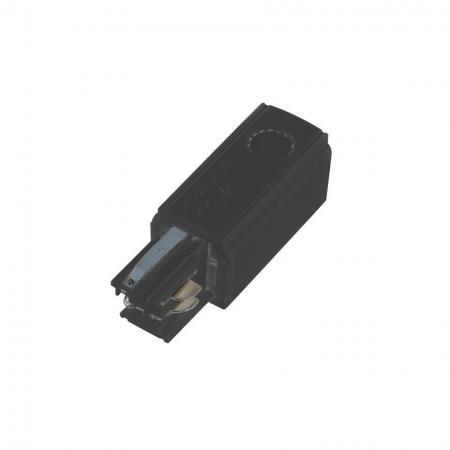 Токоподвод правый Donolux DL000218RT токоподвод правый donolux dl000218rt