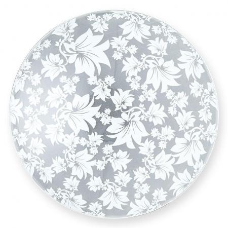 Настенный светильник Toplight Primrose TL9061Y-02WH настенный светильник toplight primrose tl9061y 02wh