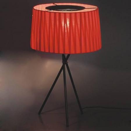 Настольная лампа Artpole Korb 002615