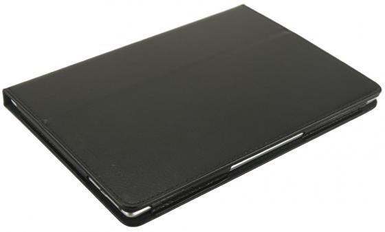 Чехол IT BAGGAGE для планшета Lenovo Tab 4 TB-X704L 10 черный ITLNT4107-1 for lenovo tab
