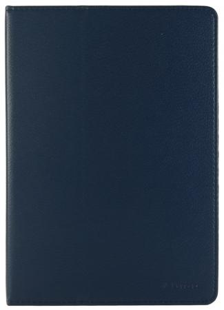 Чехол IT BAGGAGE для планшета Lenovo Tab 4 TB-X704L 10 синий ITLNT4107-4 чехол it baggage для планшета lenovo idea tab 3 tb3 730x 7 черный itln3a705 1