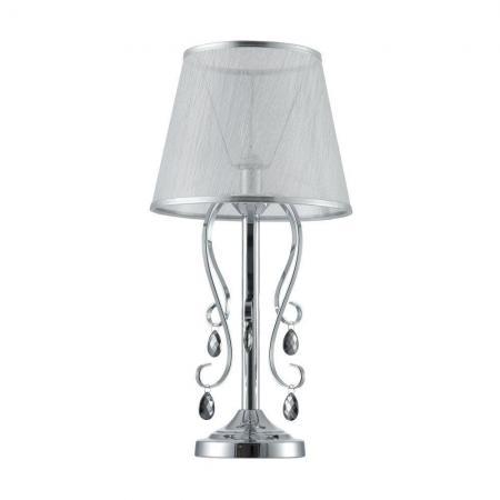 Настольная лампа Freya Simone FR2020-TL-01-CH настольная лампа freya simone fr2020 tl 01 ch
