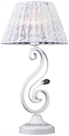 Настольная лампа Omnilux Vincilago OML-75304-01