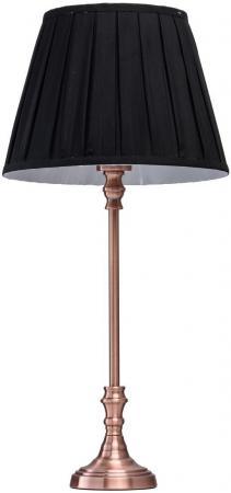 Настольная лампа MW-Light Салон 415032501 mw light настольная лампа mw light салон 415032301
