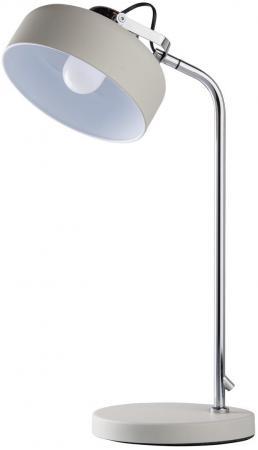 Настольная лампа MW-Light Раунд 2 636031501