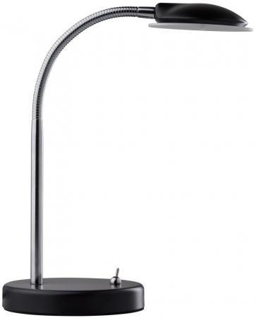 Настольная лампа MW-Light Техно 300033801 mw light mw 509023801