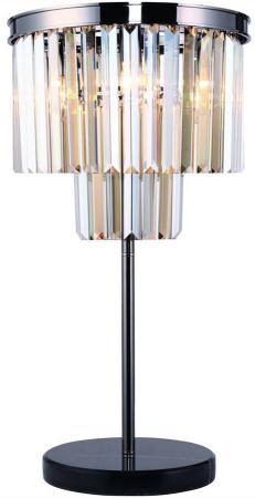 Настольная лампа Divinare Nova Cognac 3002/06 TL-3 185 55r16 83v primacy 3 tl