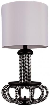 Настольная лампа Divinare 2718/04 TL-1 цена