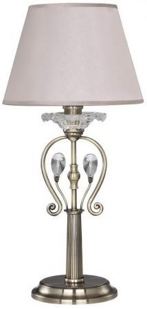 Настольная лампа Favourite Crown 2175-1T настольная лампа favourite crown 2175 1t