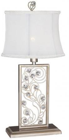 Настольная лампа Favourite Penna 2172-1T настольная лампа favourite penna 2172 1t