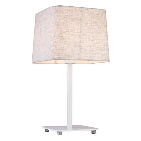 Настольная лампа Lucia Tucci Bristol T894.1 настольная лампа lucia galant l520 silver
