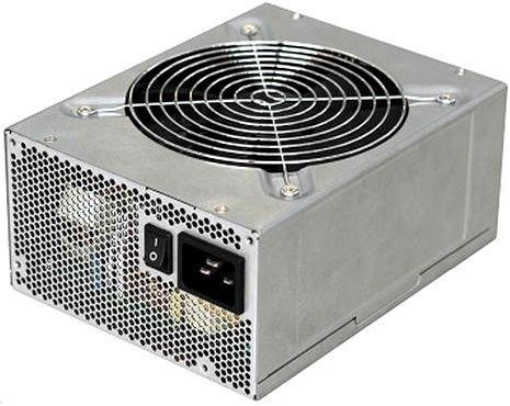 Блок питания ATX 1200 Вт FSP FSP1200-50AAG