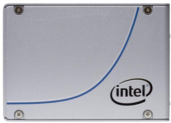 Фото Твердотельный накопитель SSD PCI-E 2Tb P3520 Series Read 1700Mb/s Write 1350Mb/s SSDPE2MX020T701 943972 pci e to