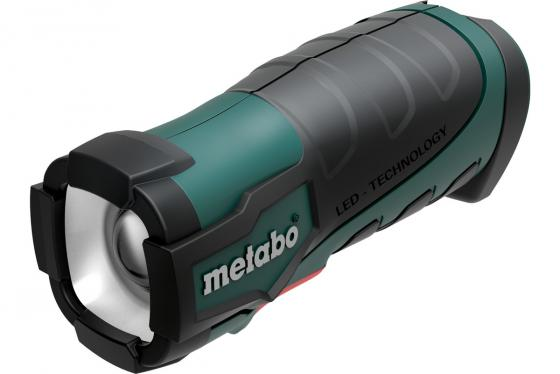 PowerMaxx TLA LED Фонарь акк.10,8В без АКК и ЗУ акк гайковерт metabo powermaxx ssd без акк и зу