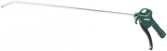 Продувочный пистолет пневматический Metabo BP 500 (601582000) пистолет продувочный кратон abg 01