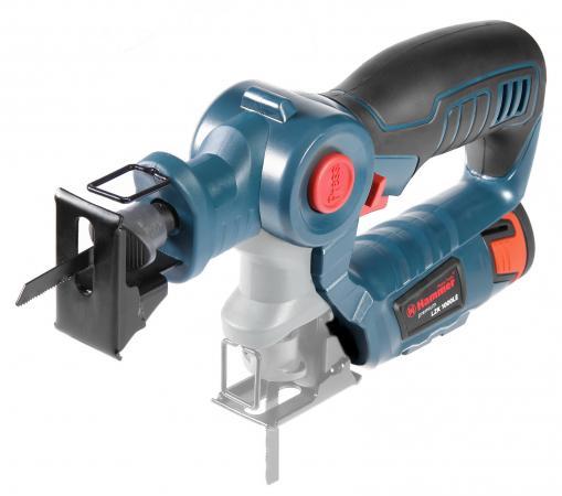 Лобзик Hammer LZK1000LE PREMIUM 1000 Вт набор лобзик hammer lzk1000le ab120le zu120le