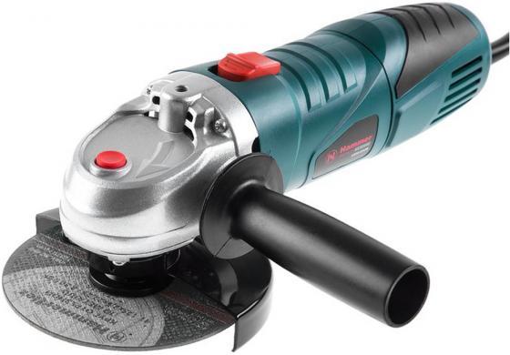 цена на Углошлифовальная машина Hammer USM850B PREMIUM 125 мм 850 Вт