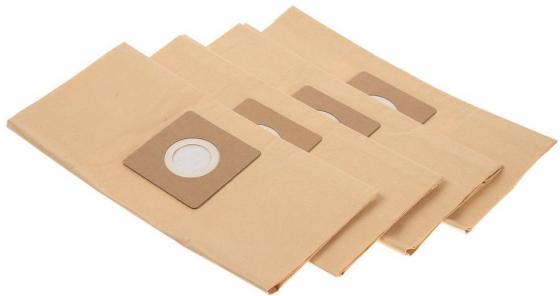 Мешок для пылесоса Hammer 233-011 цены