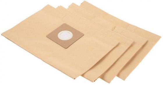 Мешок для пылесоса Hammer 233-012 цены