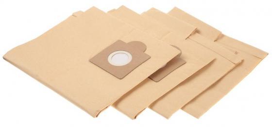Мешок для пылесоса Hammer 233-013 цены