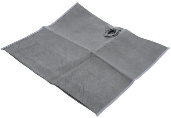 Мешок для пылесоса Hammer 233-016 цены