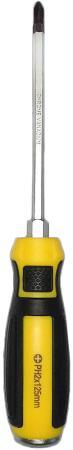 цены на Отвертка BERGER BG1039 крестовая ударная с шестигранником под гаечный ключ ph3x150мм  в интернет-магазинах