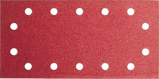 Лист шлифовальный Bosch 2608605318 Р-120
