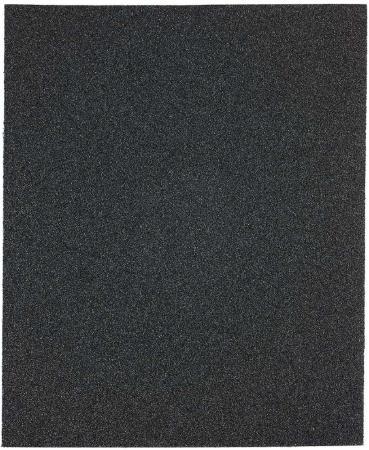 Бумага наждачная KWB 830-400 50 зерно 400 23x28 цена