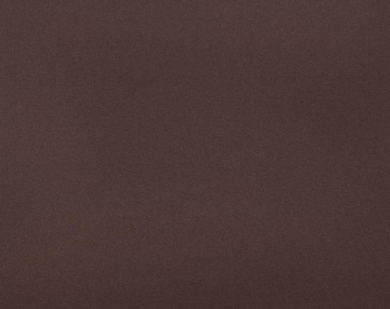 Лист шлифовальный ЗУБР 35515-320 МАСТЕР на тканевой основе водостойкий P320 230х280мм 5шт. feeding value of sesame oil cake for broilers