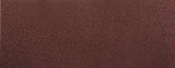 Лист шлифовальный ЗУБР 35590-060  МАСТЕР на зажимах без отверстий для ПШМ P60 93х230мм 5шт.