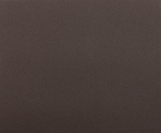 Лист шлифовальный STAYER MASTER 35435-180_z01 унив.тканевая основа водост. 230х280мм P180 5шт. лист шлифовальный stayer master 35425 180 z01 унив бумажная основа водост 230х280мм p180 5шт
