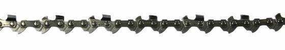 Цепь CHAMPION A050-VS-57E 3/8-1.3mm-57 PRO (VS) цена