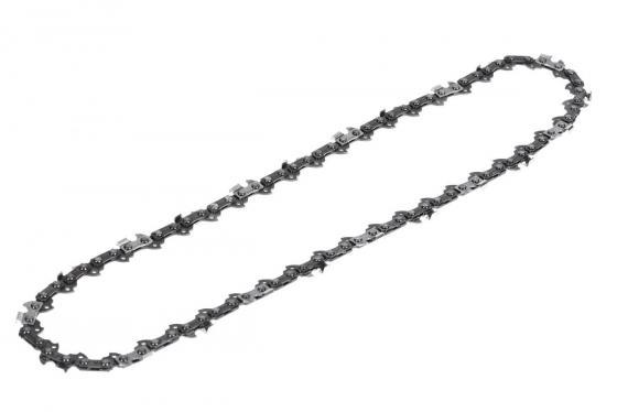 Цепь пильная Hammer Flex 401-941 3/8-1.3мм-55 цепь stihl 63 pmc3 picco 55 3 8 1 3 16