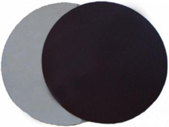 Круг шлифовальный JET SD150.80.2 150мм 80 g чёрный ( для jsg-64 ) станок шлифовальный тарельчато ленточный jet jsg 64 тарельчато ленточный
