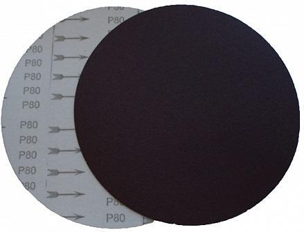 Купить Круг шлифовальный JET SD300.60 300мм 60 g черный ( для jsd-12x-m 31а )