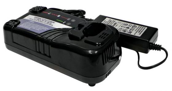 Зарядное устройство Hammer Flex ZU 18H Universal для Hitachi аккумулятор hammer flex akh1415 14 4в 1 5ач для hitachi
