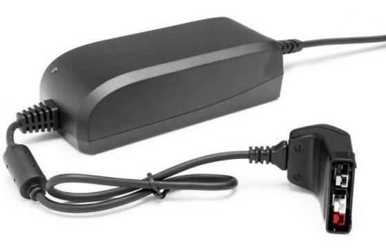 Зарядное устройство HUSQVARNA QC80 (9673356-31) 80Вт husqvarna 236 40см