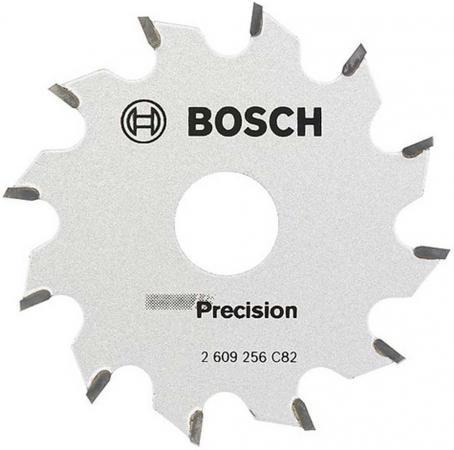 цена на Диск пильный BOSCH Precision 65x12x15, для PKS 16 Multi (2.609.256.C82) 65x12x15, для PKS 16 Multi