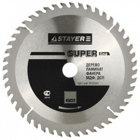 Круг пильный твердосплавный STAYER MASTER 3682-250-32-60 super-line по дереву 250х32мм 60T варочная панель simfer h30v20m411