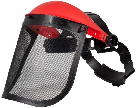 Щиток лицевой DDE сетчатый щиток щиток для мотоцикла