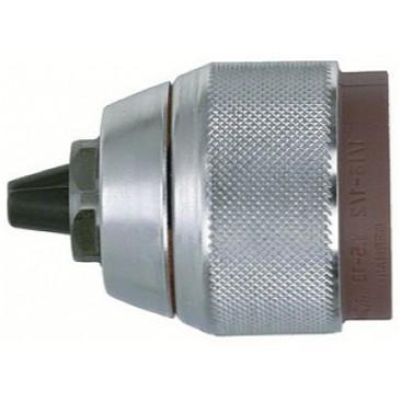 Патрон для дрели BOSCH 2608572149 БЗП 1/2 1.5-13мм для GSB втулка bosch 13мм 2 609 200 138