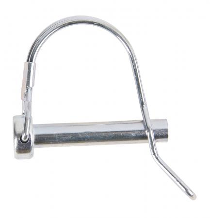 Штифт фиксирующий 210-905 Hammer Flex к шнеку Hammer Flex hammer gnr3000 а