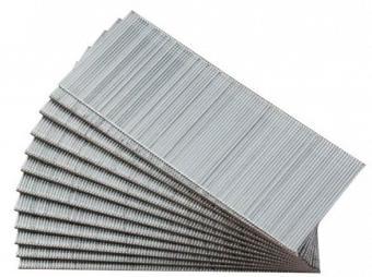 Гвозди для степлера FUBAG для SN4050 140125 1.05х1.25 25мм 5000шт. гвозди для степлера matrix 57614