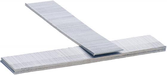 Гвозди для степлера Fubag 30 мм 5000 шт