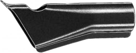 Насадка для фена BOSCH - сварочное сопло (1.609.201.801) сопло, 10мм