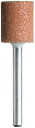 Насадка DREMEL 932 шлифовальный камень, из оксида алюминия, 9.5мм хв.3.2мм, 3шт. цены онлайн