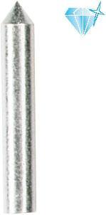 Насадка DREMEL 9929 алмазная, для гравера ENGRAVER 290 dremel 290 1