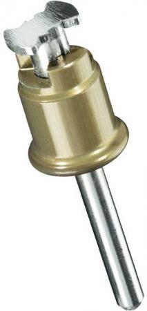 Насадка DREMEL SC402 SPEED CLIC держатель, хв.3.2мм цена